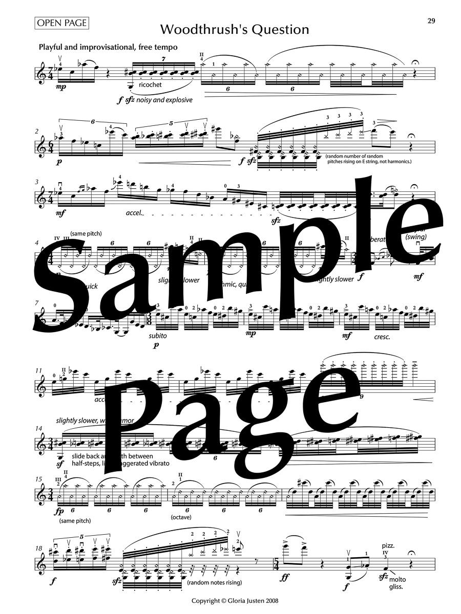 Sample page 29_1200.jpg