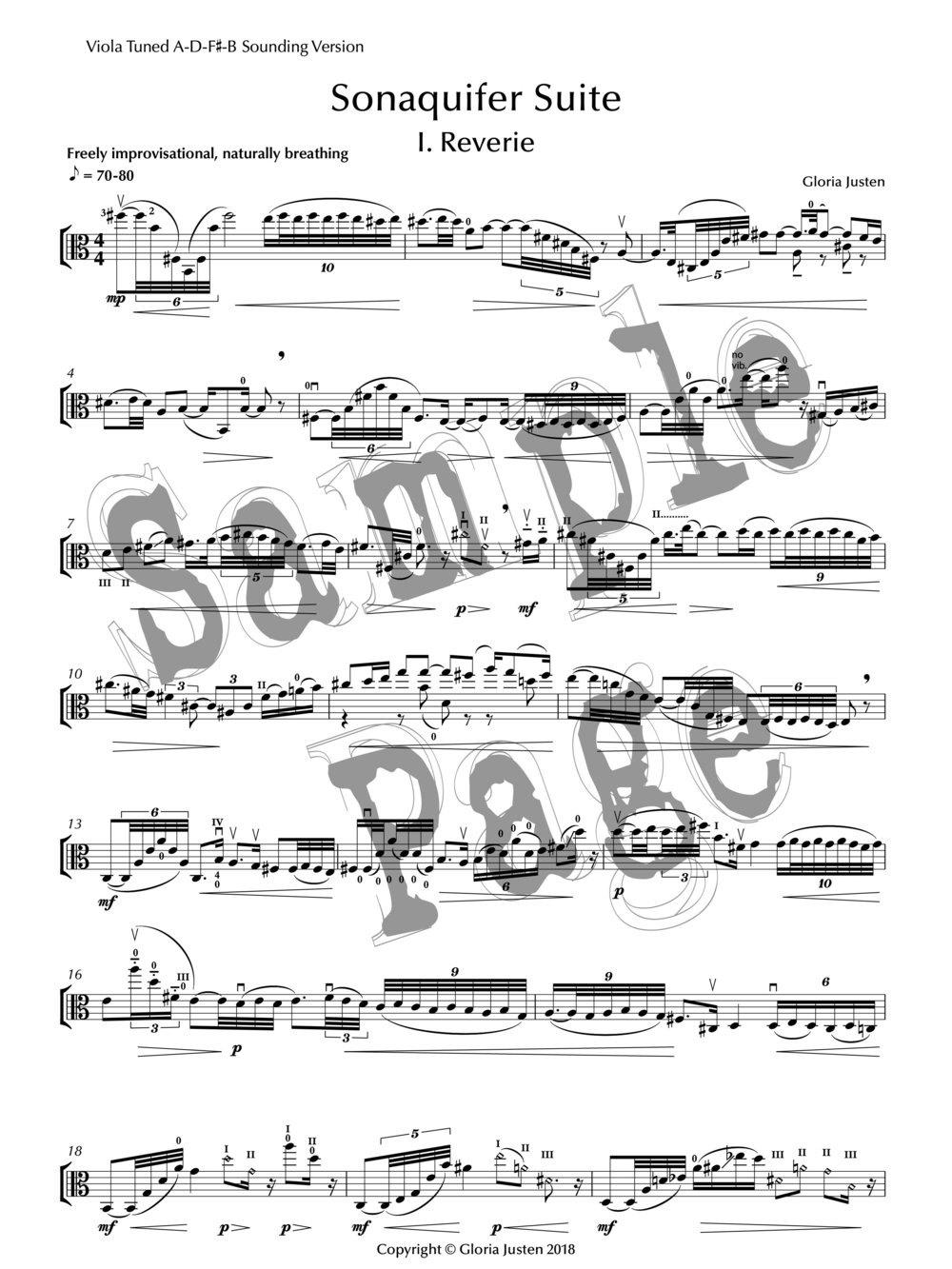 Sonaquifer Suite Viola Sample Page 1.jpg