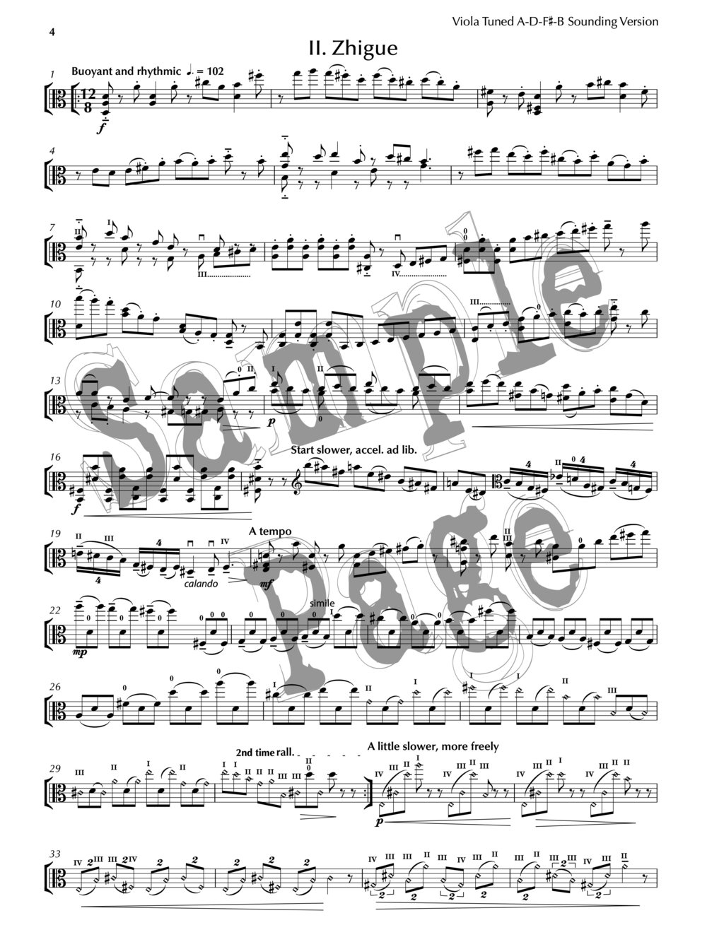 Sonaquifer Suite Viola Sample Page 2.jpg