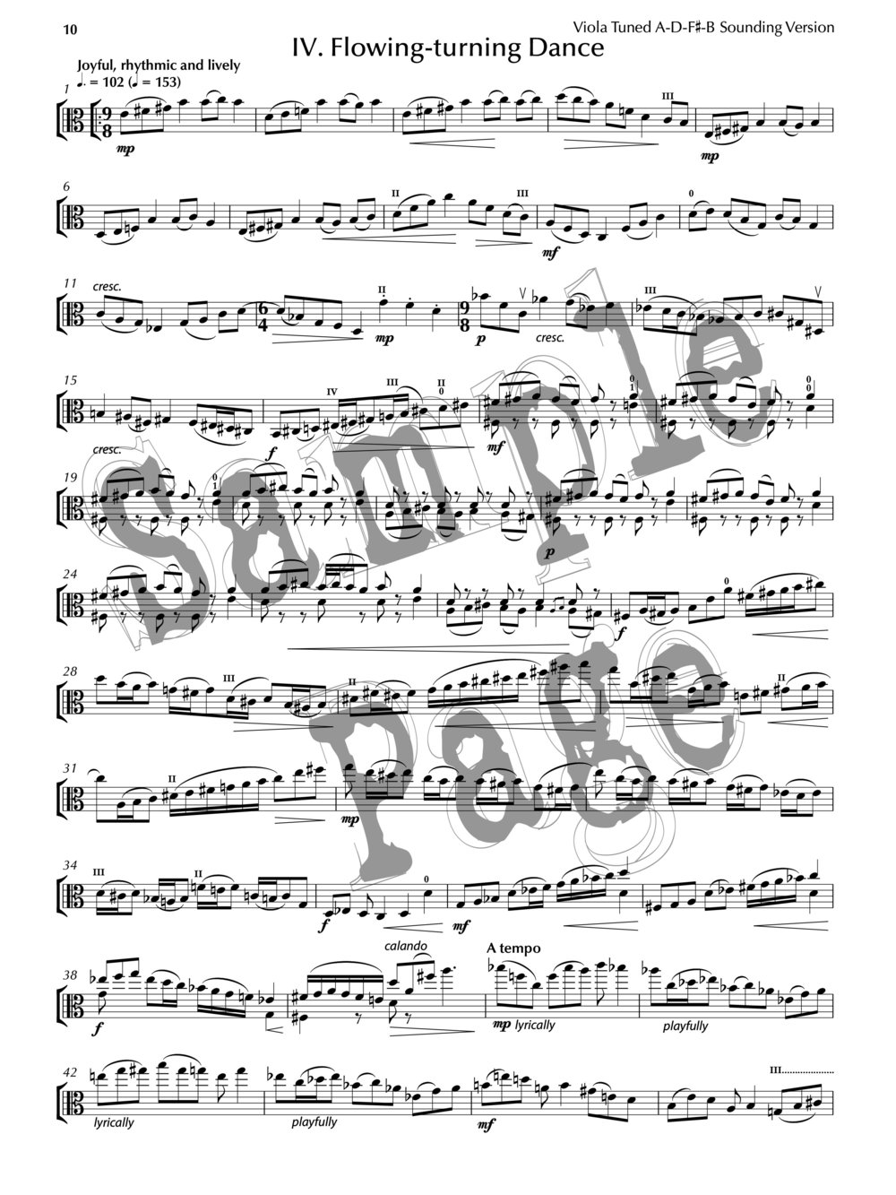 Sonaquifer Suite Viola Sample Page 4.jpg