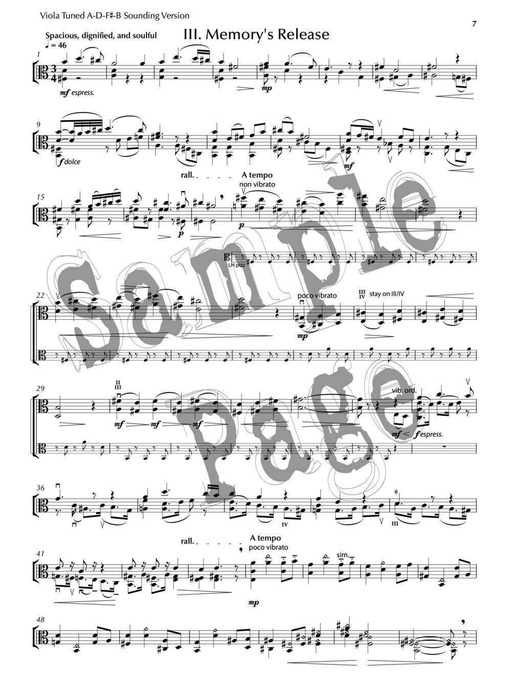 Sonaquifer Suite Viola Sample Page 3.jpg