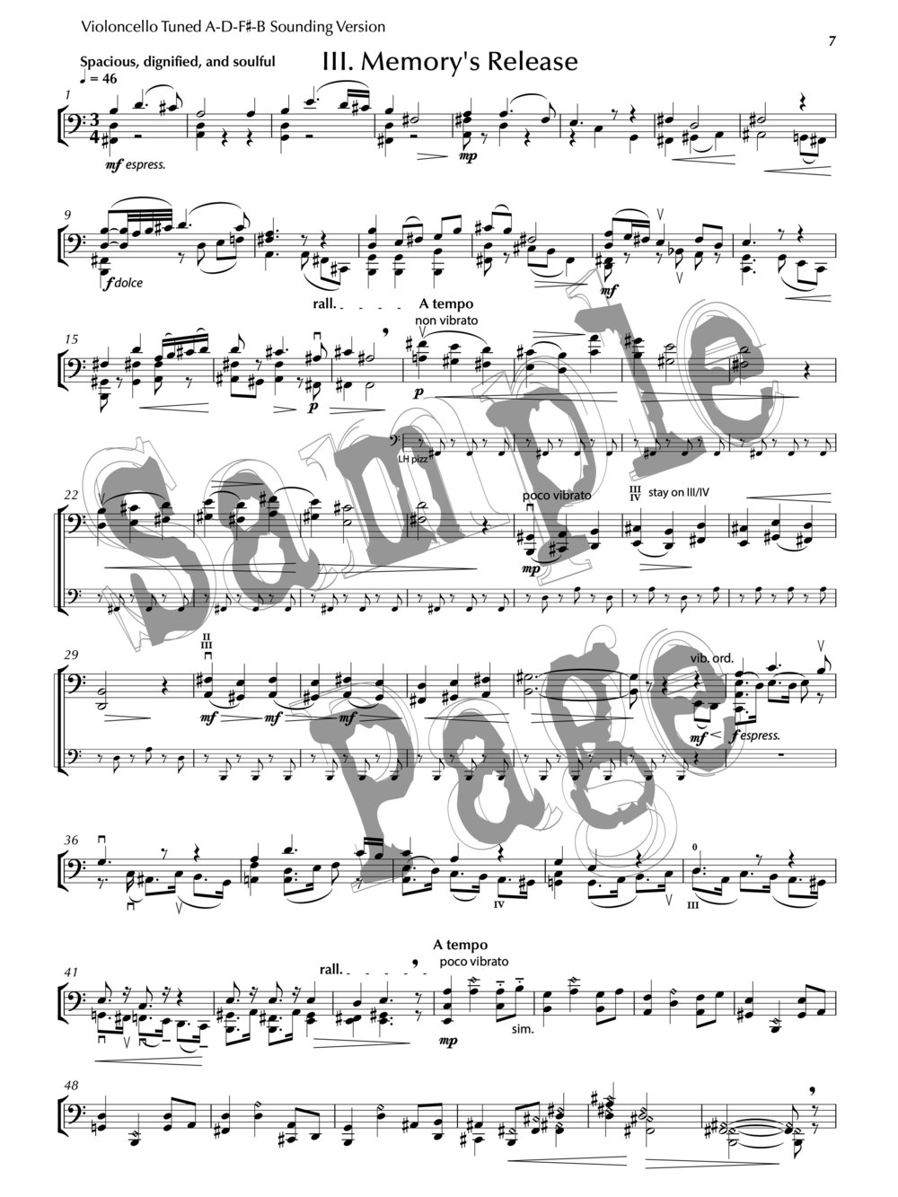 Sonaquifer Suite Cello Sample Page 3.jpg