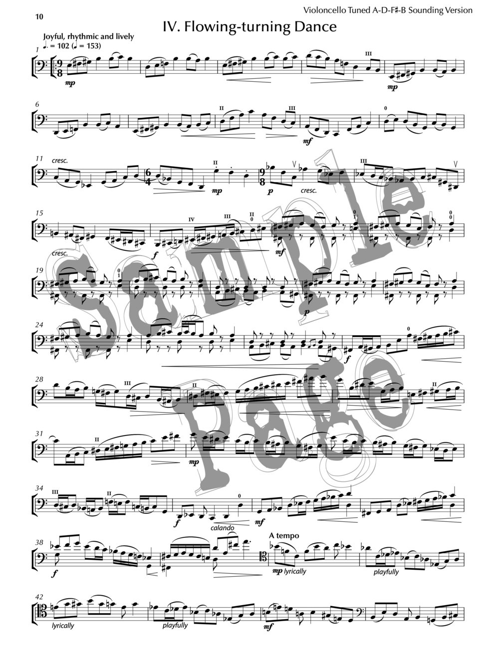 Sonaquifer Suite Cello Sample Page 4.jpg