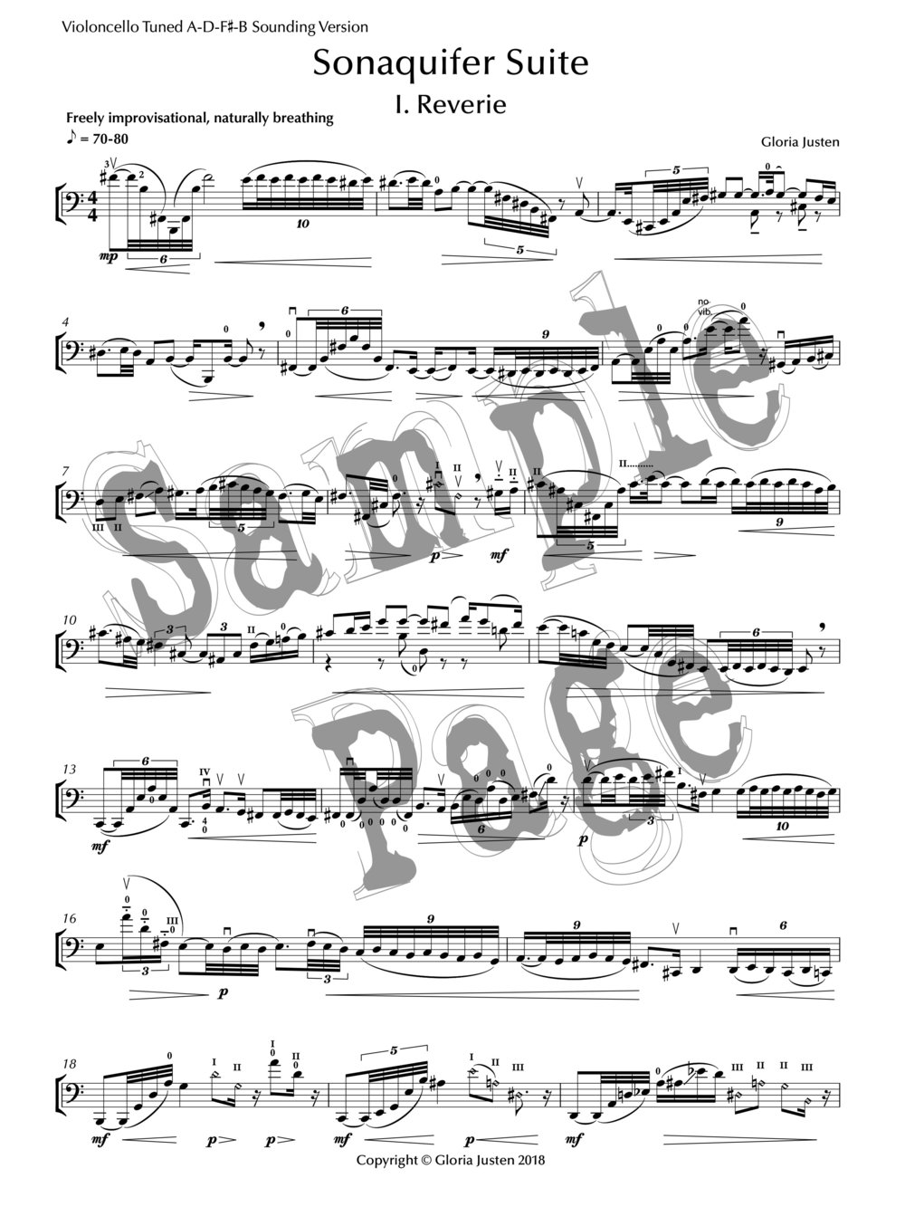 Sonaquifer Suite Cello Sample Page 1.jpg