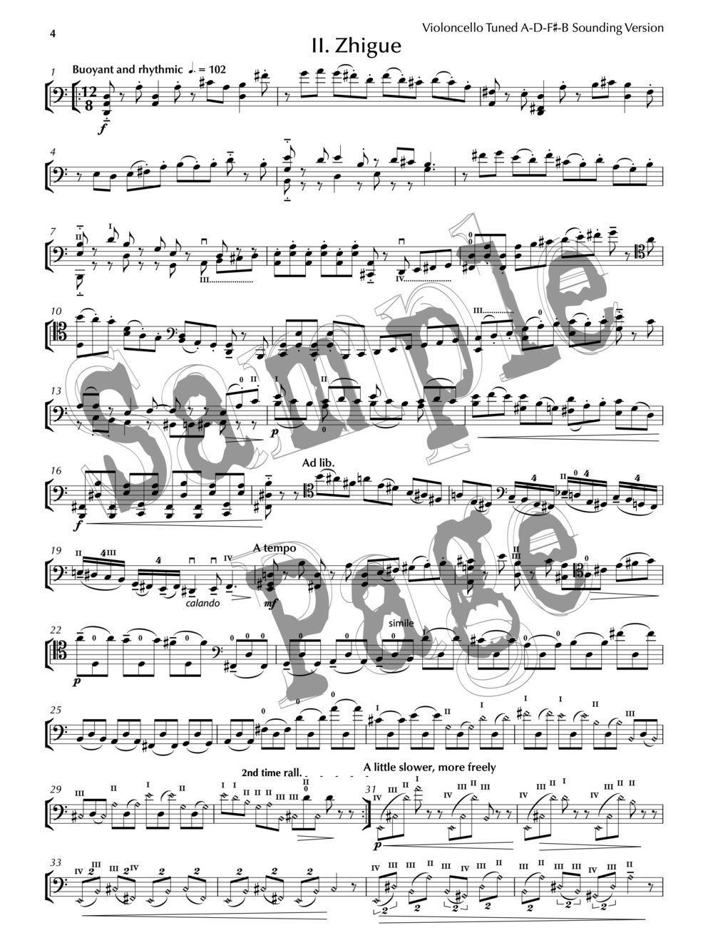 Sonaquifer Suite Cello Sample Page 2.jpg