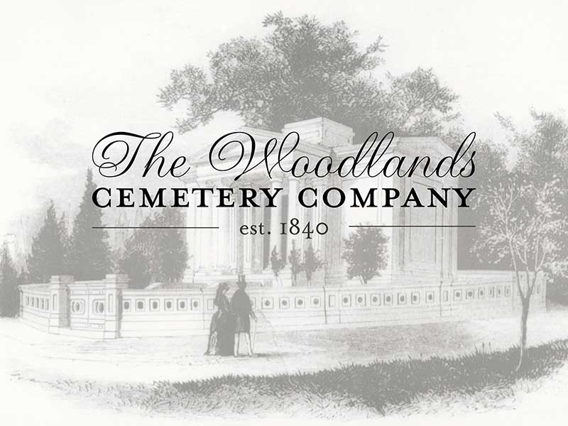 TheWoodlands_CemeteryCompany.jpg