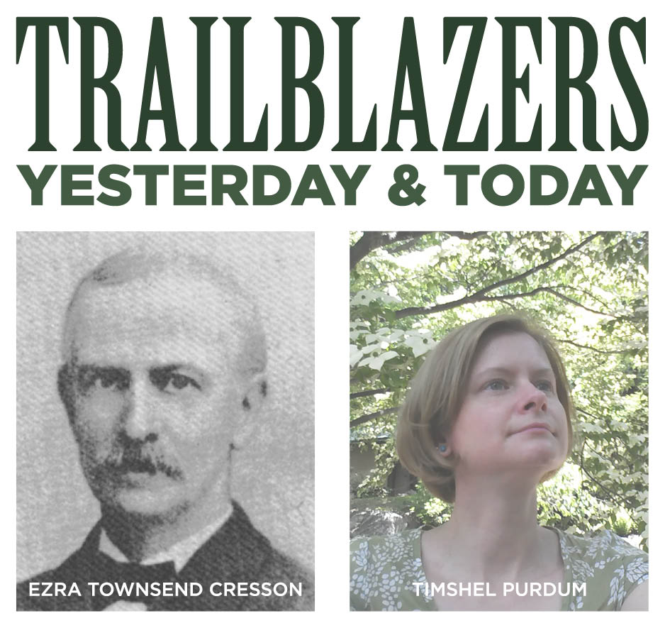 2trailblazers header_new.jpg