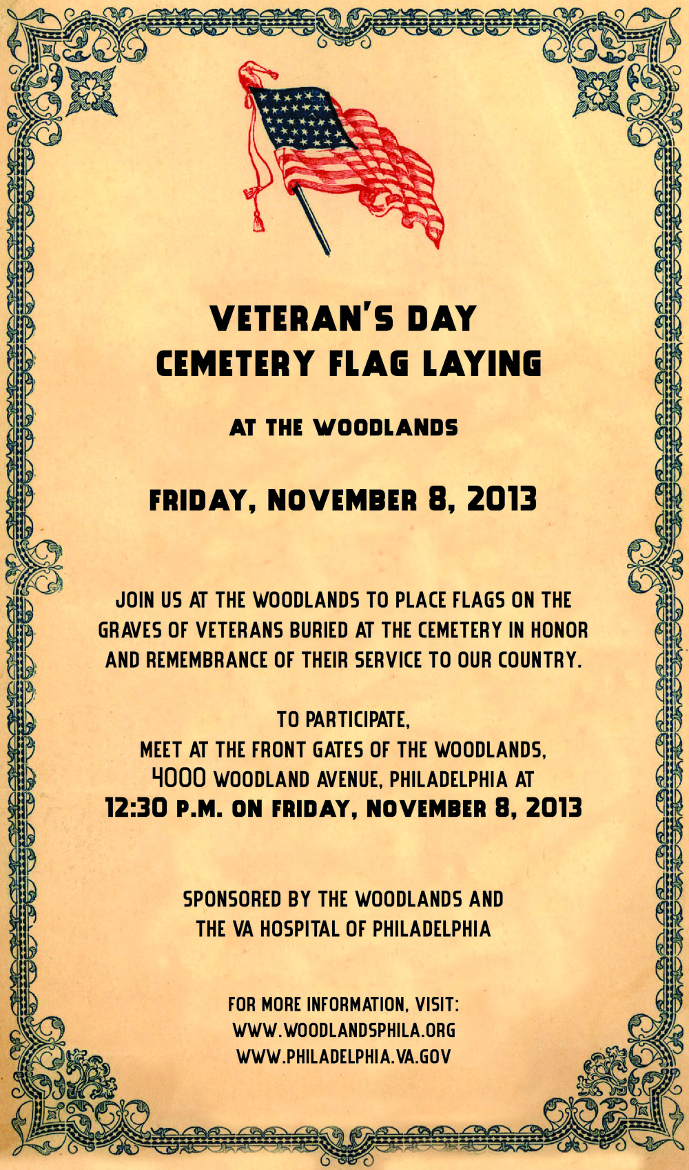 VA_DAY_FLYER_11.05.2013_web-01.jpg