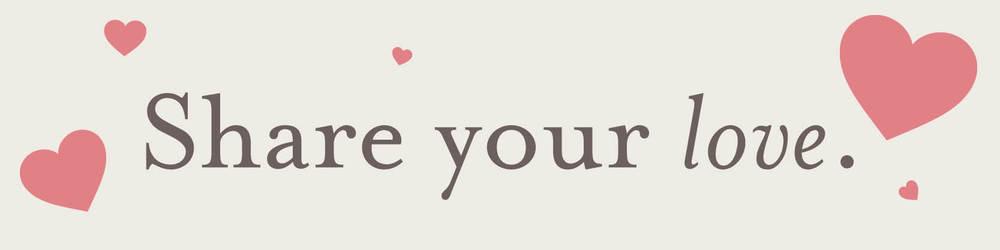 LOVE_HEADER.jpg