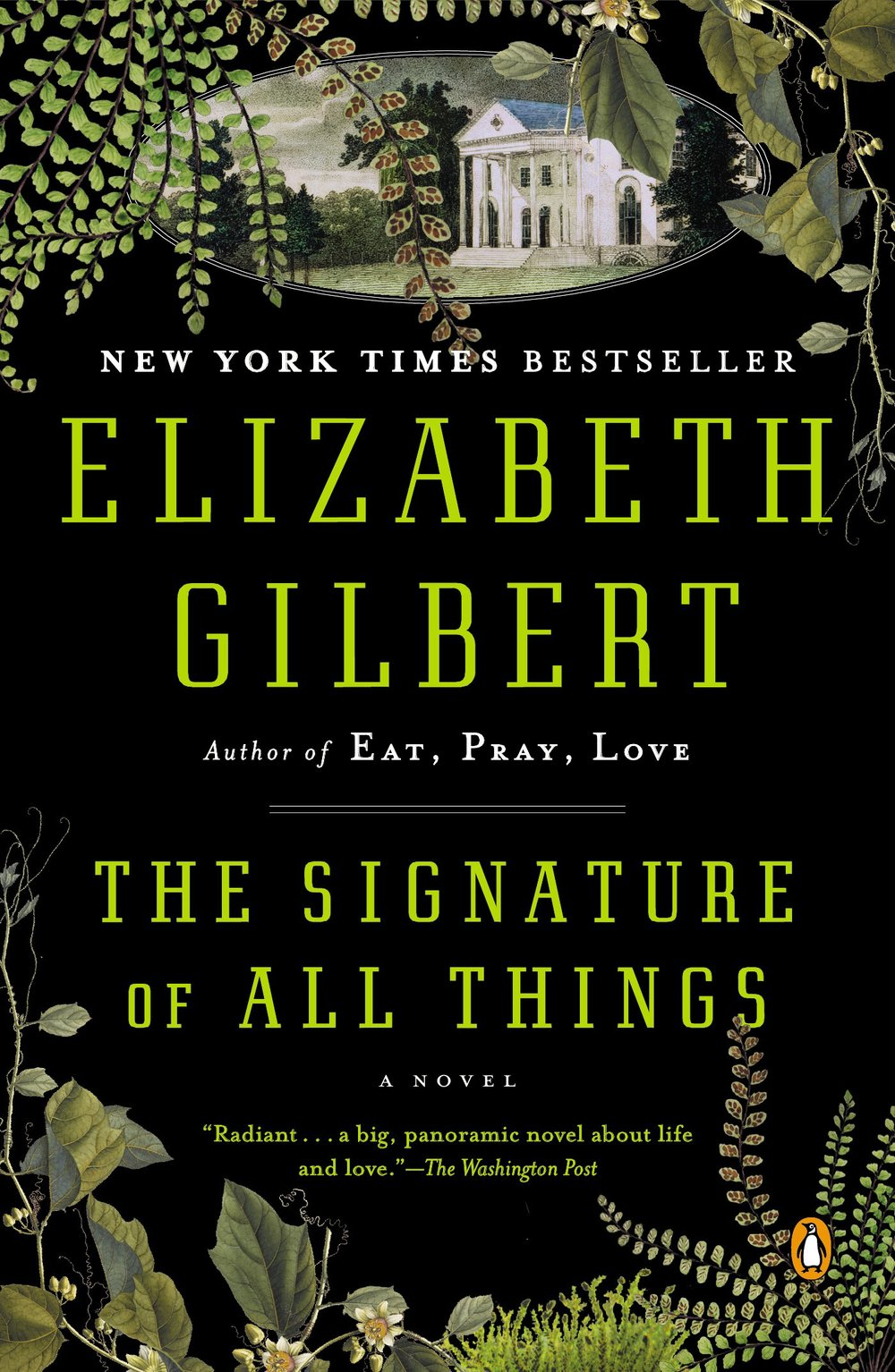 TheWoodlands_Signature-of-all-Things_Elizabeth-Gilbert