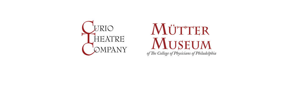 Curio and Mutter Logos for webpage.jpg