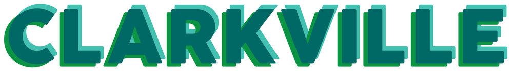 Clarkville_logo_fullcolor (1).jpg