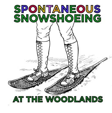 SNOWSHOE-ILLUSTRATION.jpg