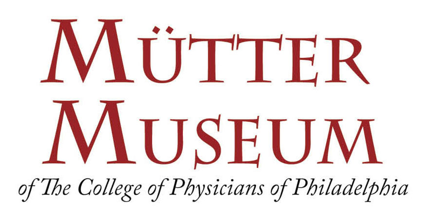 Mutter Logo.jpg