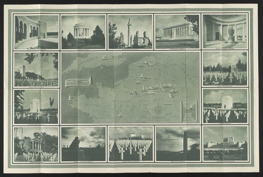 Brochure 4.jpg