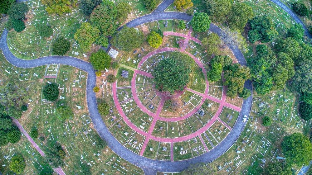 UCD Drone_Online-43.jpg