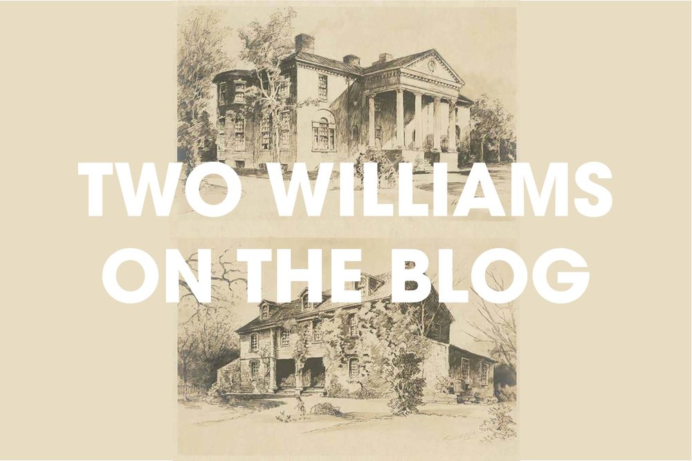 TWO WILLIAMS WEB IMAGE.jpg