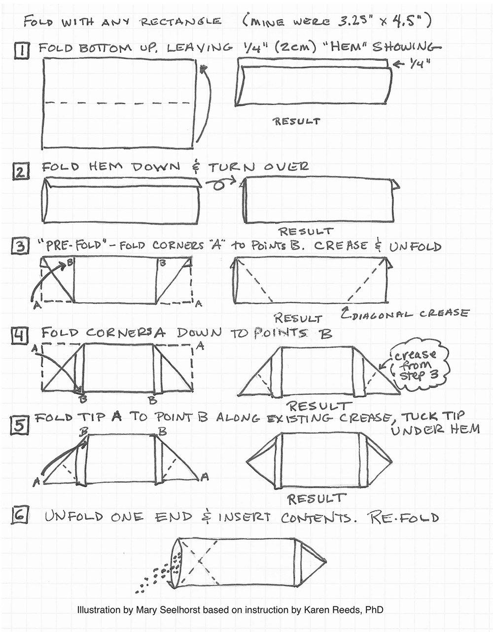 seed packet fold.jpg