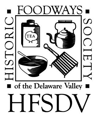 HFSDV_logo.png