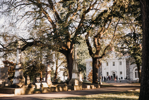 Screen+Shot+2018-01-16+at+4.22.31+PM.png