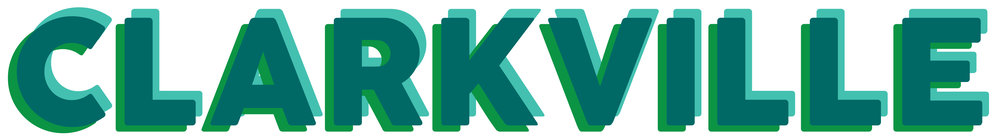 Clarkville_logo_fullcolor (3).jpg