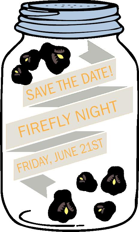FIREFLY_NIGHT_STD-2019.png