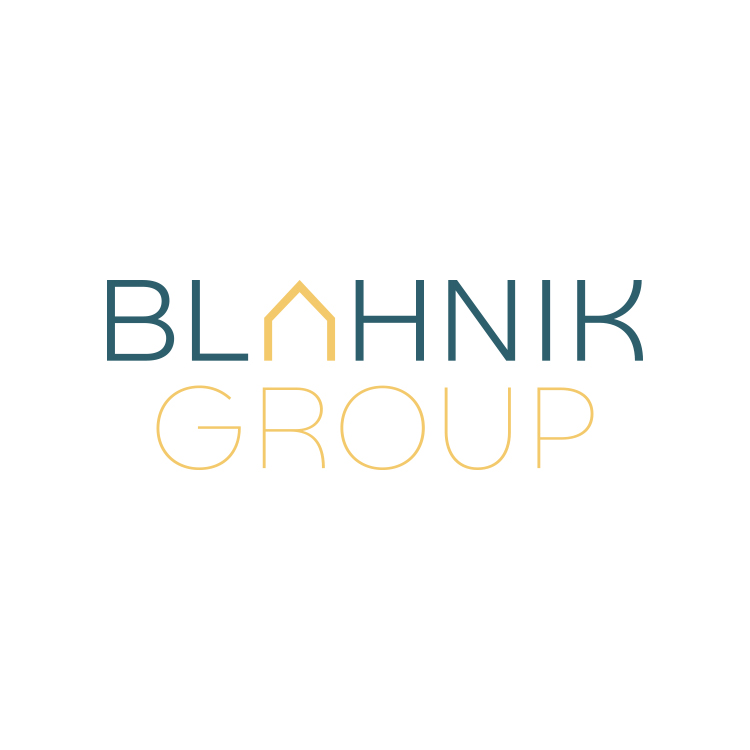 blahnik-group.jpg