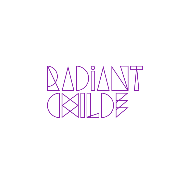 radiant-childe.jpg