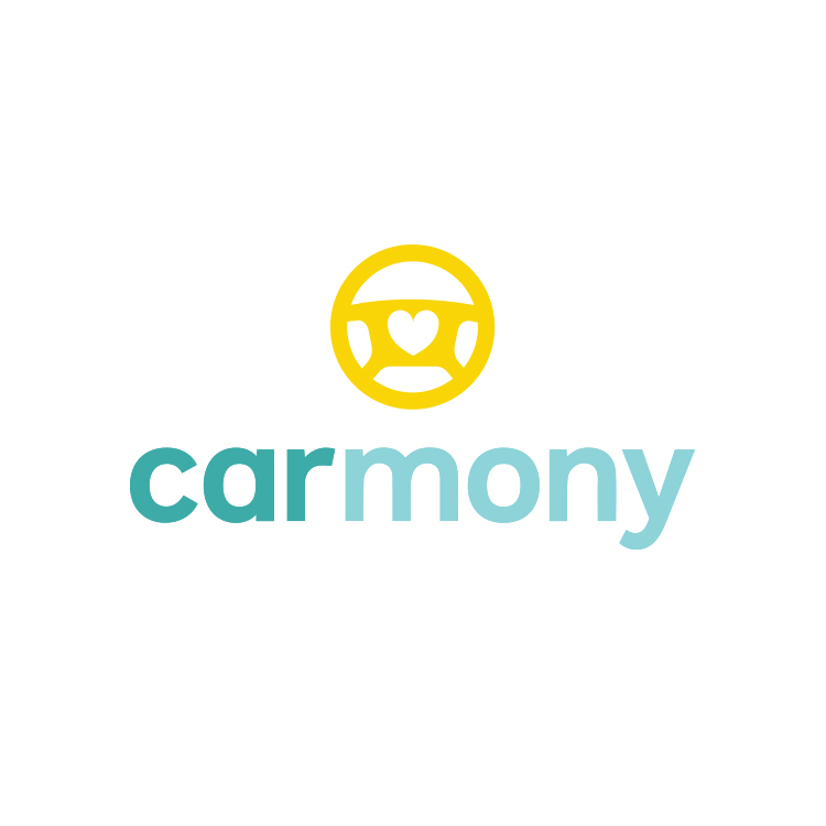 carmony.jpg