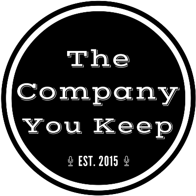 CoYouKeepLogo.png