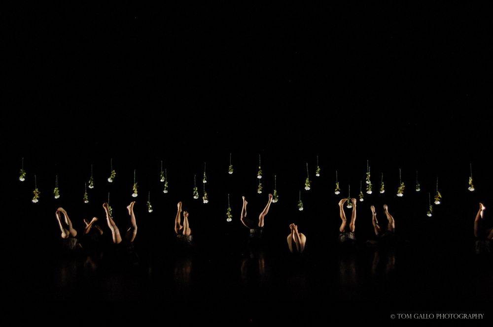 Blurred_Realities_0585.jpg