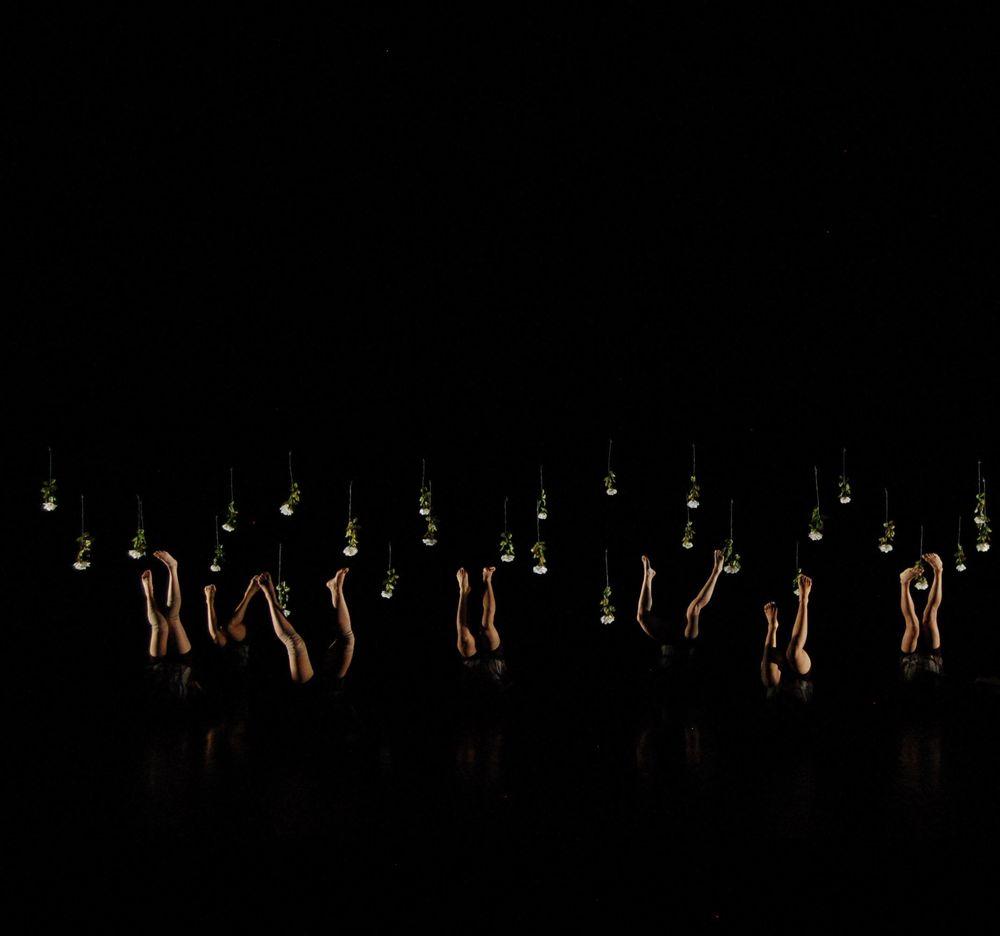 Jessica Kondrath | the movement, photo by Tom Gallo.jpg
