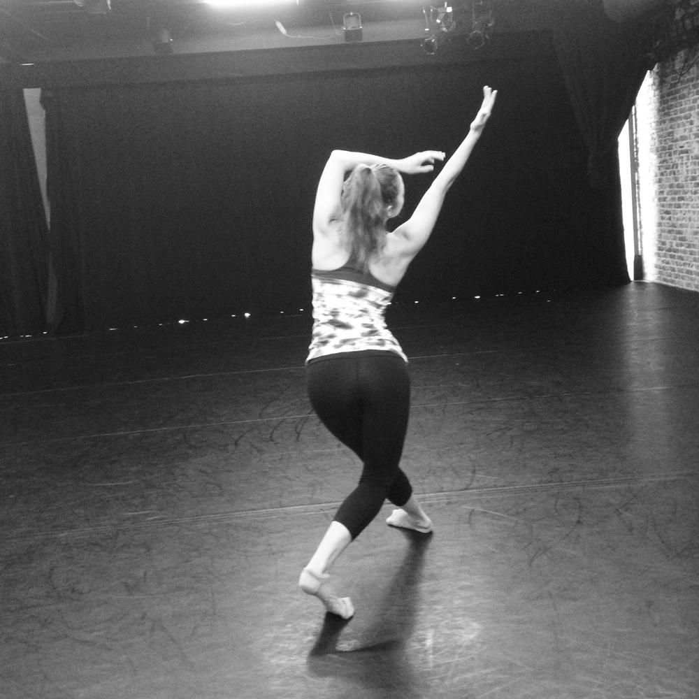 julie rehearsal .jpg