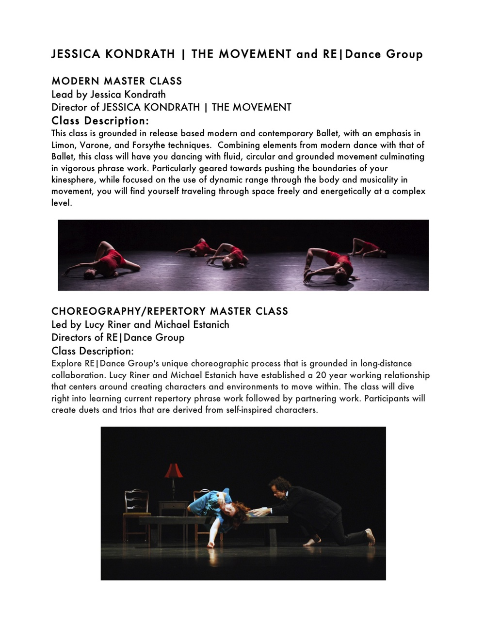 JKTM-RE_Dance Group master class description.jpg