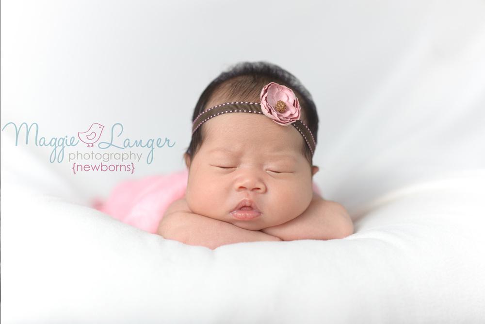 sophie_newborn_2.jpg