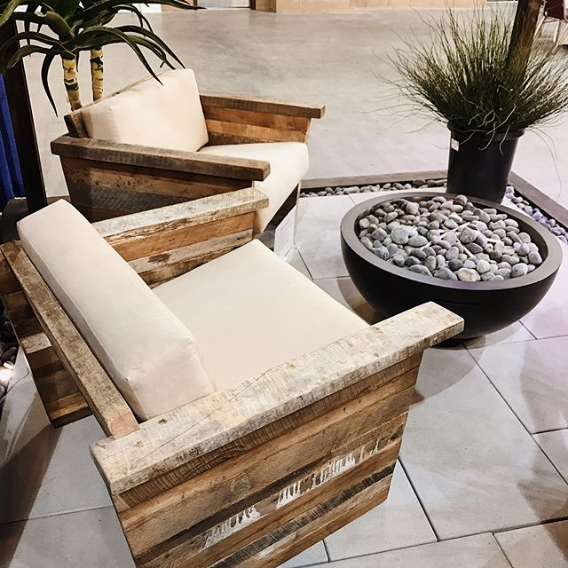 Come see us at the Pasadena Home Show and take advantage of our show specials on designs, fire bowls and BBQ grills. . . . . . . . #landscape #landscapedesign #marvellandscapes #designbuild