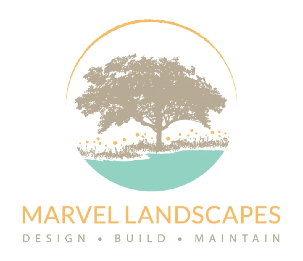 Marvel Landscapes