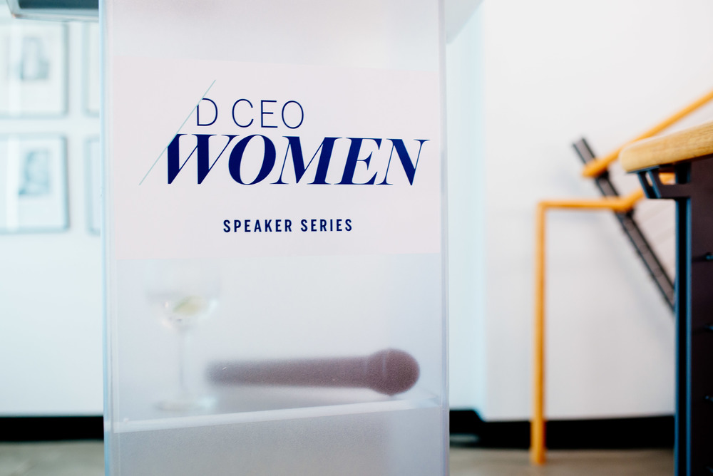 Womens speaker series-38.jpg