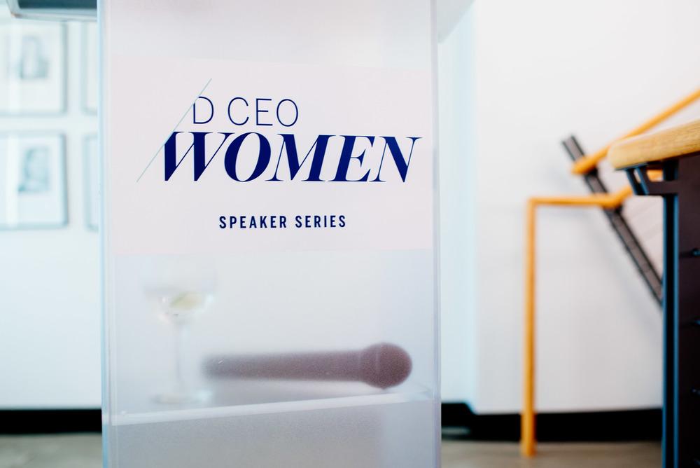 Womens speaker series-38.jpg