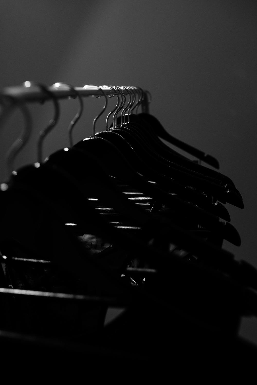 Stripped-34.jpg