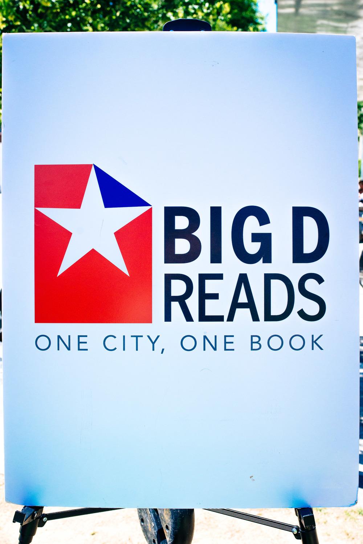 Big D Reads-42.jpg