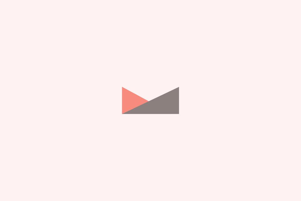 JIvanDave_KMA_Logo2.jpg