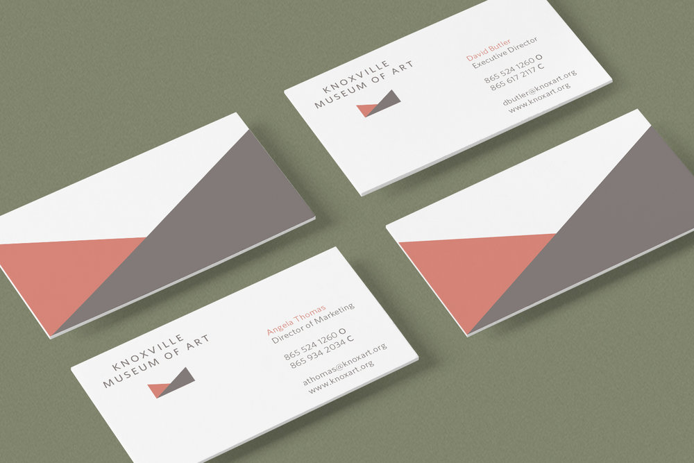 JivanDave_KMA_BusinessCards.jpg