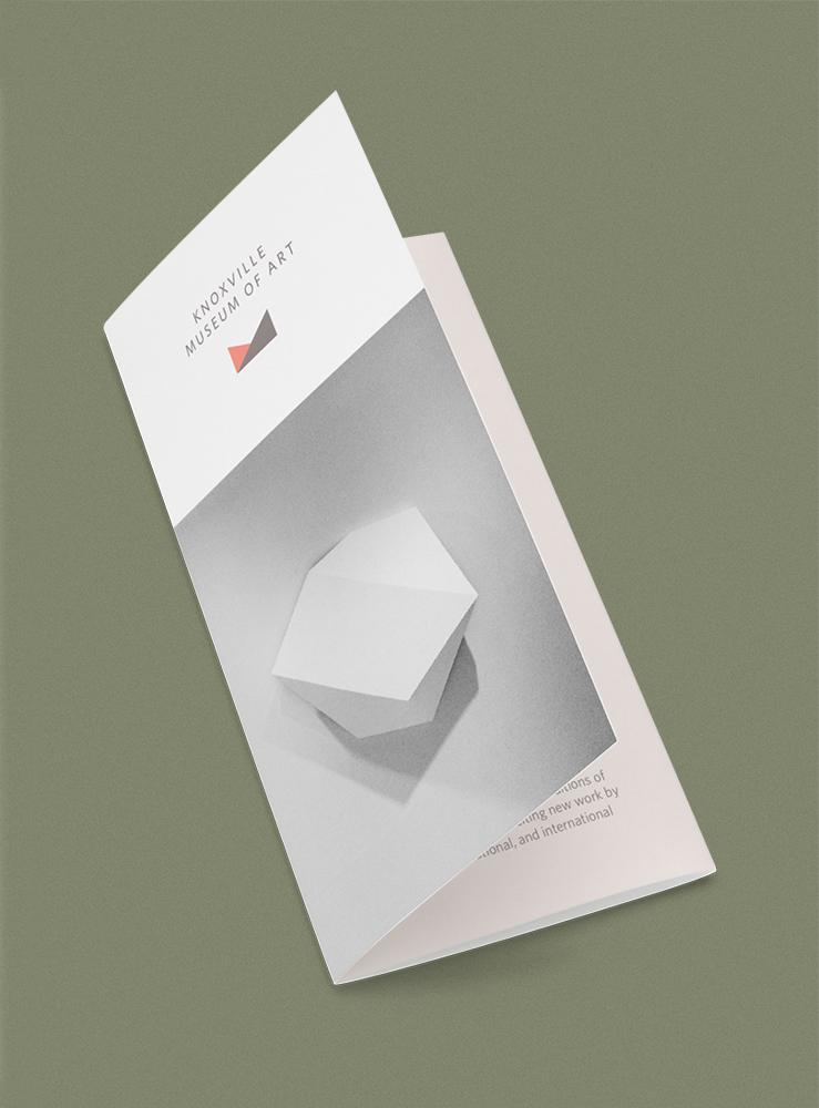 JivanDave_KMA_Brochure.jpg