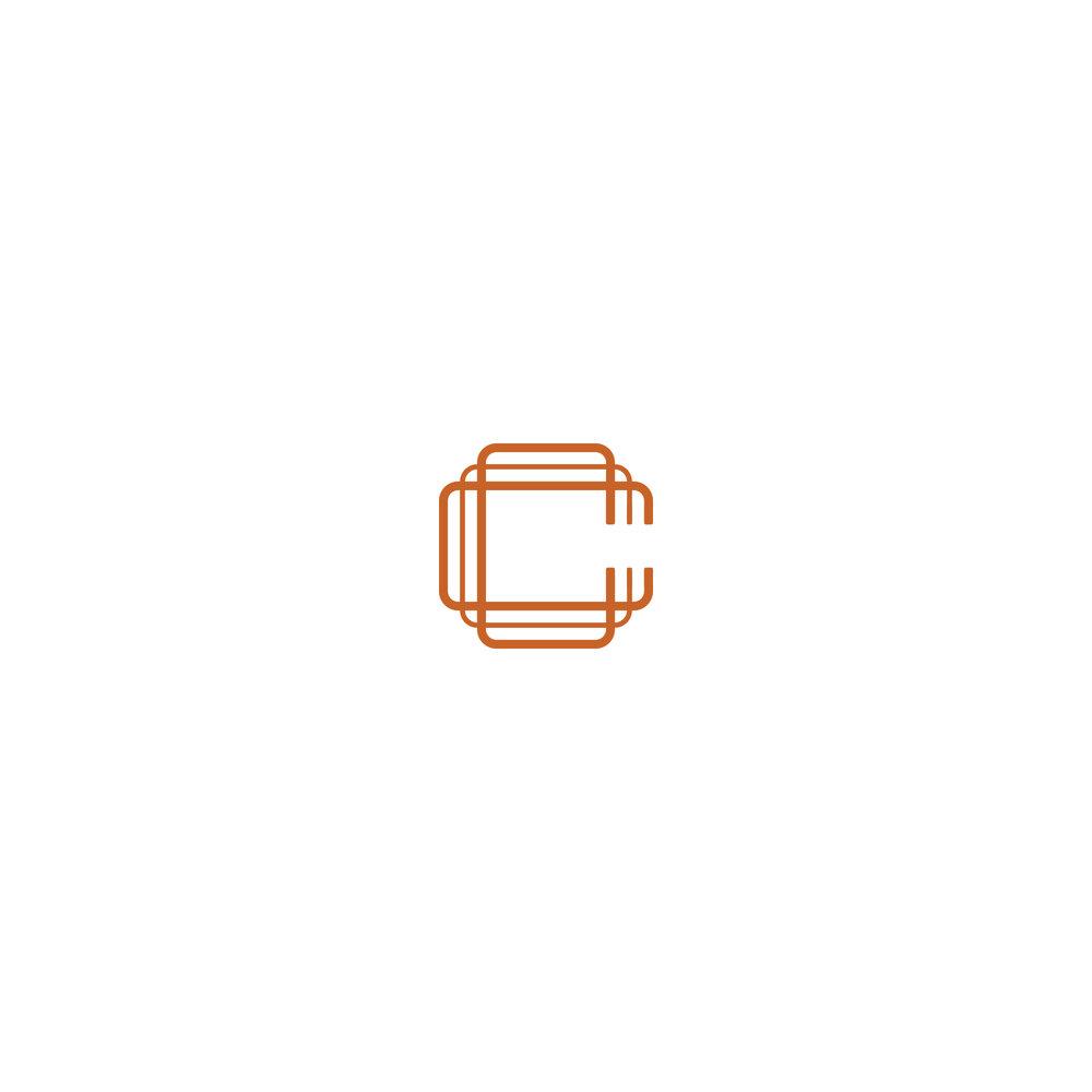 JivanDave_CDK_Logo3.jpg