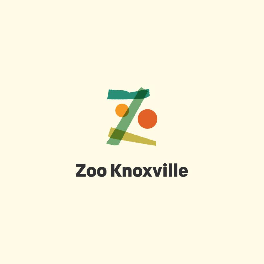 JivanDave_ZooKnoxville.jpg