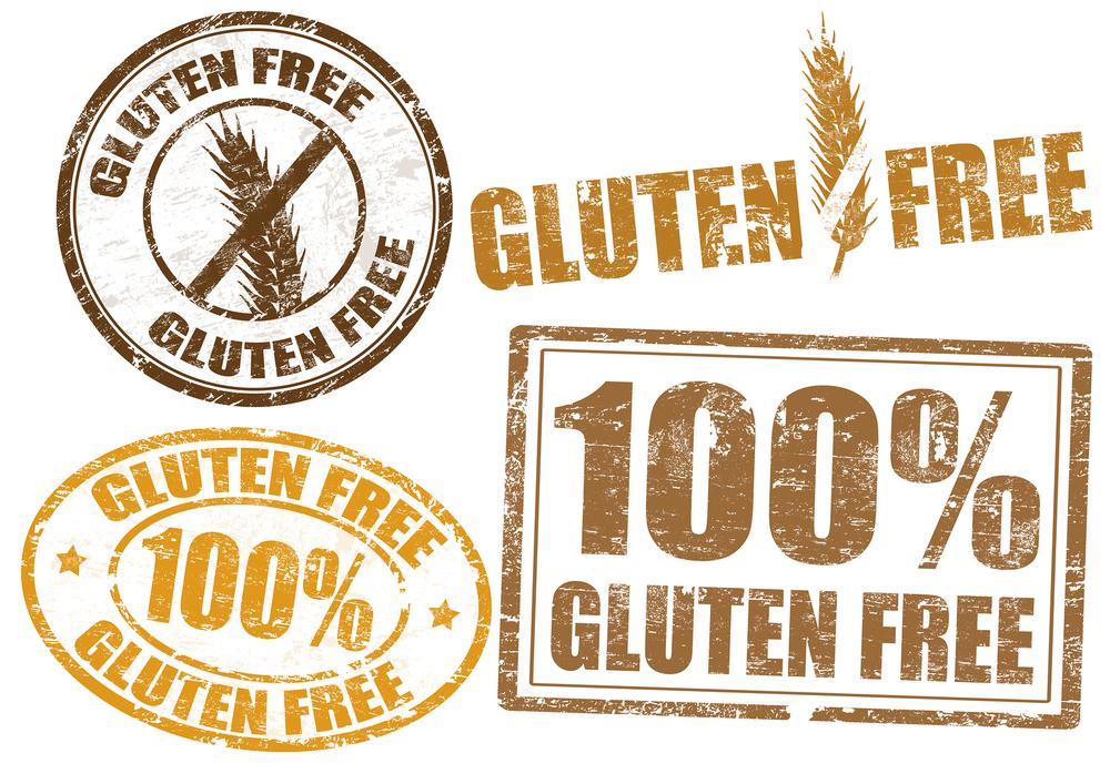bigstock-Gluten-Free-344037951.jpg