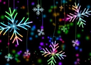 snowflakes-1014159_1280.jpg