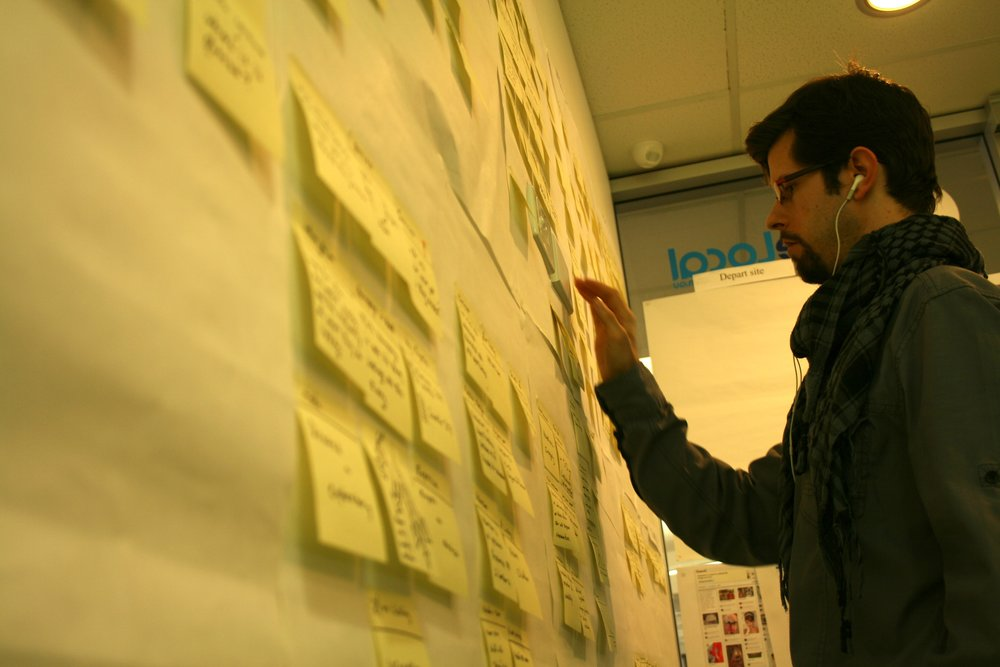 News Digital - 2011 - 2011