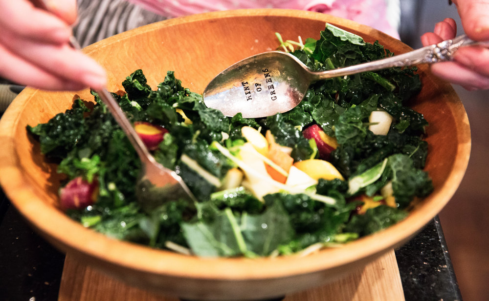 salad_prep.jpg